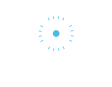 Holik_logo-kormidlo-negativ-630x489